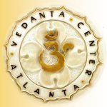 Vedanta Center of Atlanta - logo