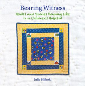 Bearing Witness (cover)