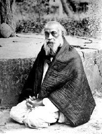 Mahendranath Gupta