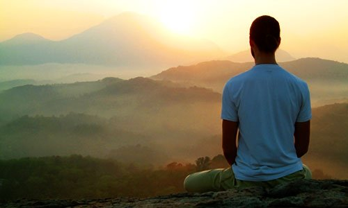 Meditation: What Can We Expect?