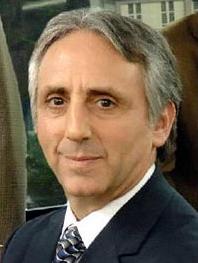 Steven J. Gold