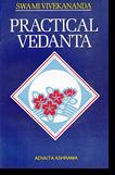 Practical Vedanta by Swami Vivekananda