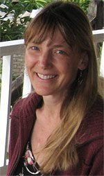 Julie Hliboki