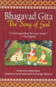 Bhagavad_Gita-Song_of_God_pb