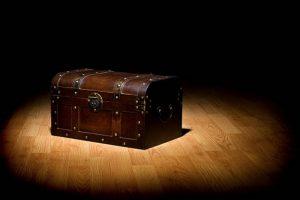 Treasure_Box