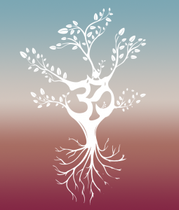 Tree Om Roots and Branches of American Vedanta