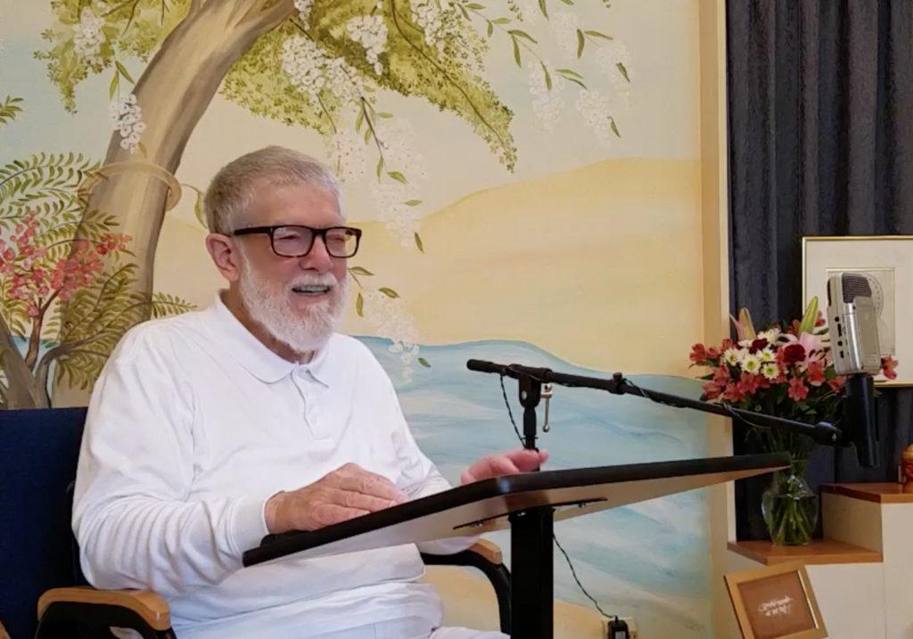 Br. Shankara